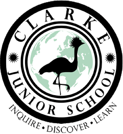 Clarke Junior School